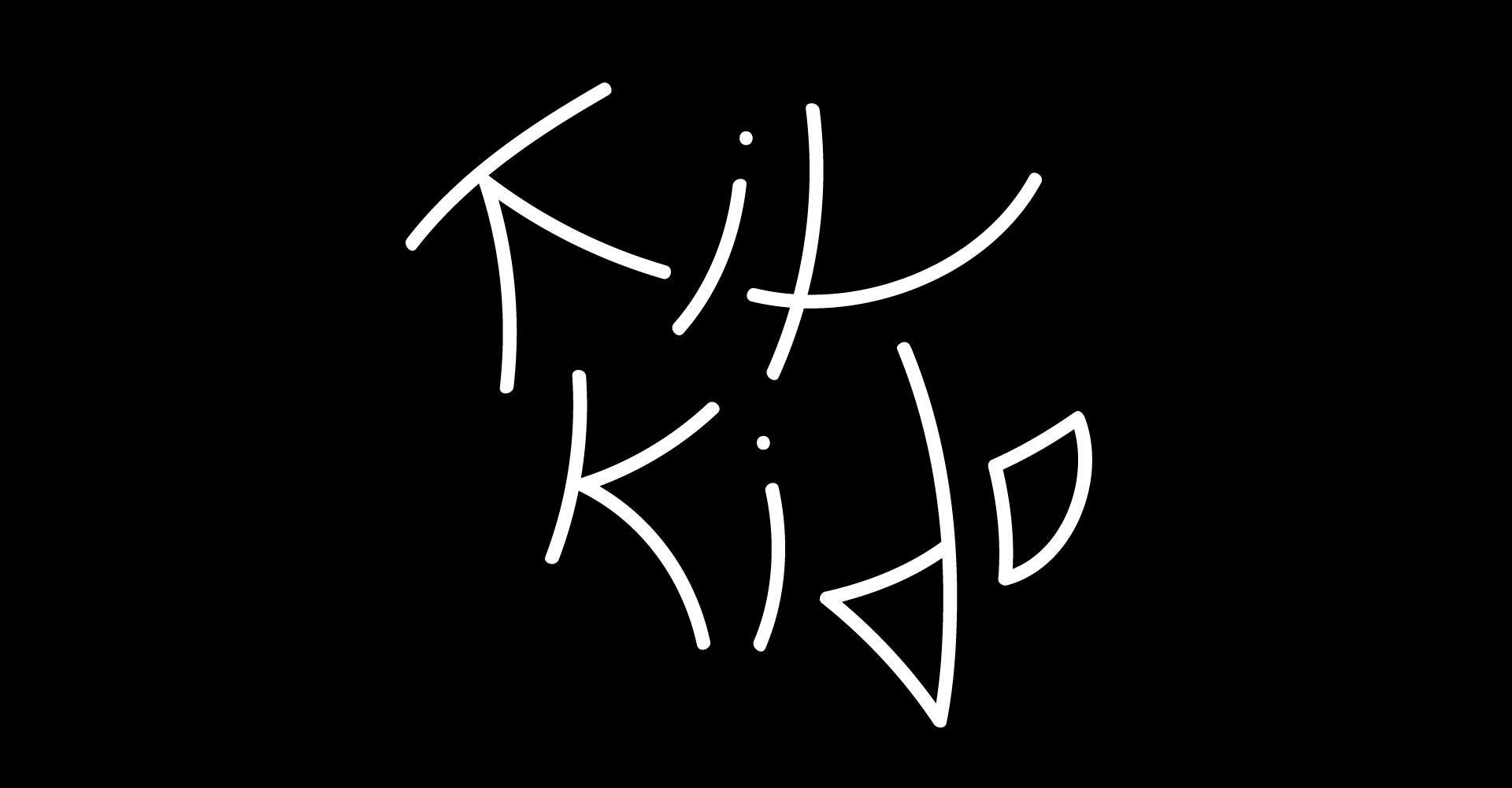 kit kido
