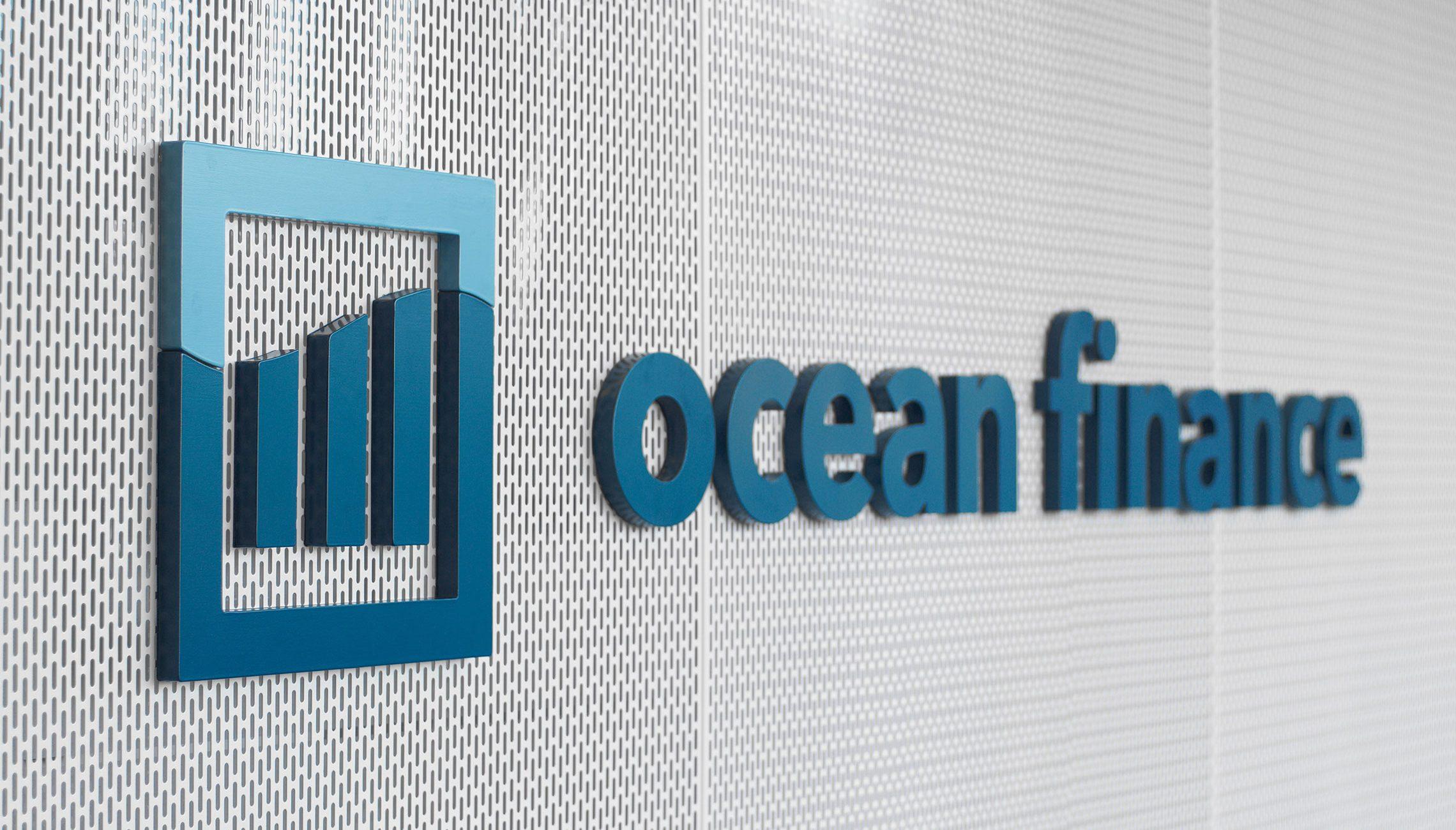 ocean-finance-500kb