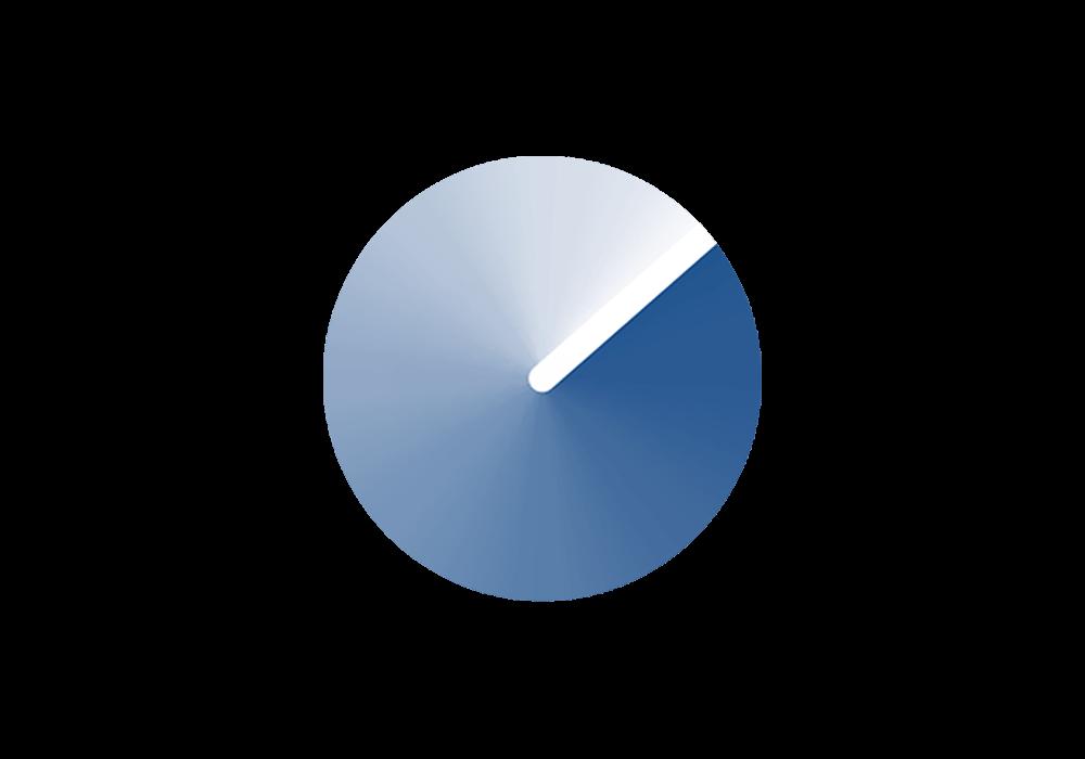 ocean_technics_mobile
