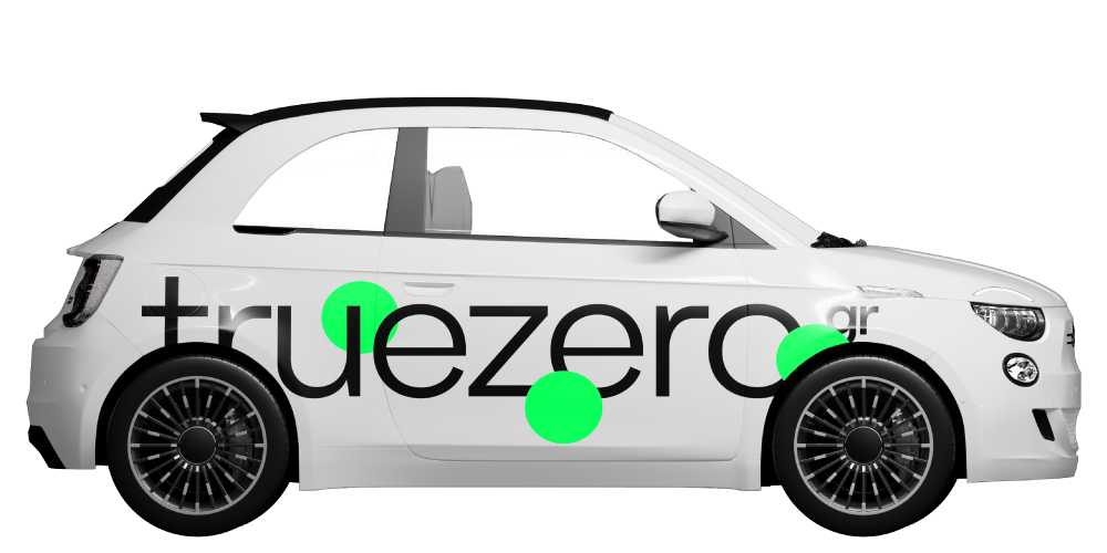truezero_mobile2