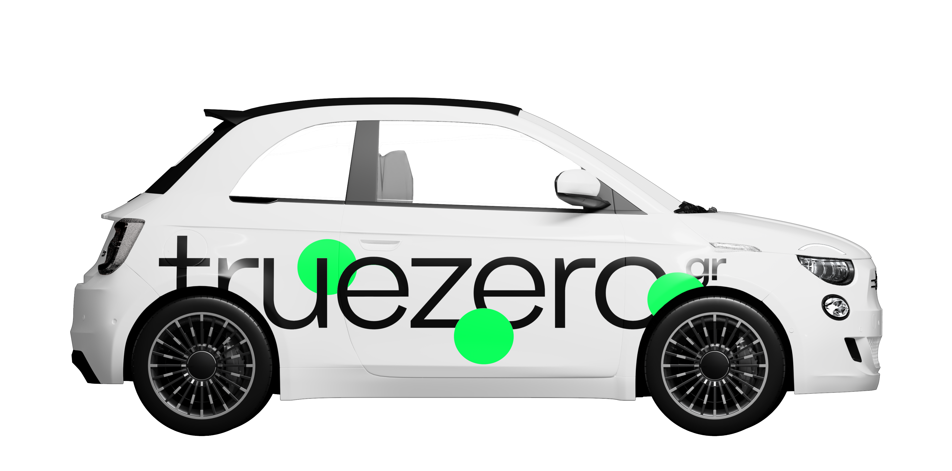 truezero_realcar_side_logo